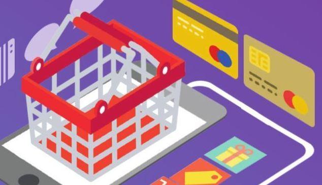 3 เคล็ดลับที่ช่วยให้คุณรวยได้ จากการขายของออนไลน์