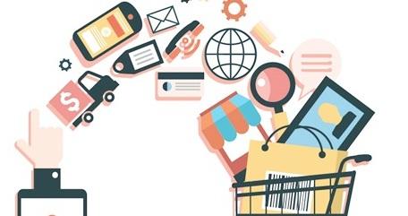การขายของออนไลน์ มีข้อเสียหรือไม่ อย่างไร