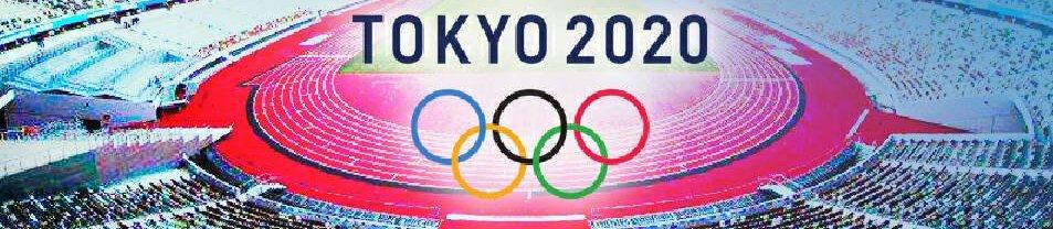 ฝันร้ายกีฬา โอลิมปิกโตเกียว กับรายได้ที่สูญเสียไป